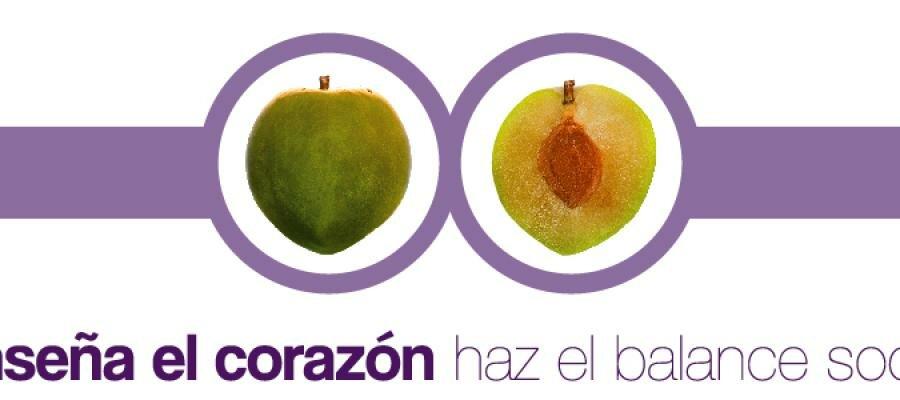 Imagen del balance social del Mercado Social de Madrid