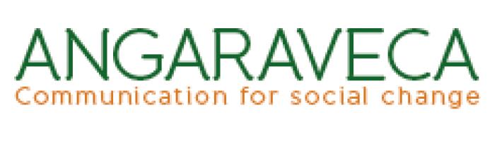 Logo de Angaraveca