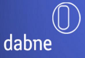 Logo de Dabne S. Coop. Mad.