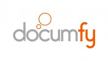 Documfy