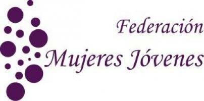 Federación Mujeres Jóvenes