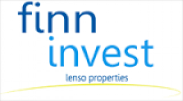 Finn Invest, Lenso Properties