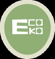 Ecoeko, cosmética consciente