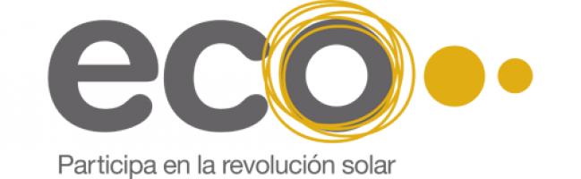 Logo Ecooo