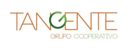 Logo de Tangente Grupo Cooperativo
