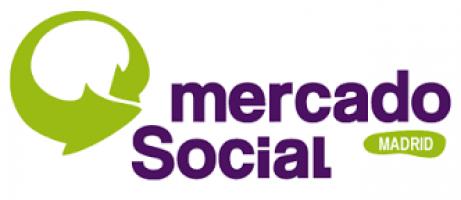 Mercado Social Madrid