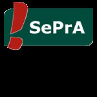 SePrA, prevención de riesgos laborales