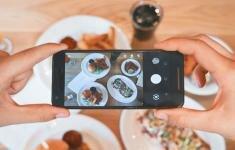 Cómo gestionar varias cuetnas de Instagram desde el mismo móvil