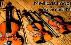 Imagen de instrumentos musicales