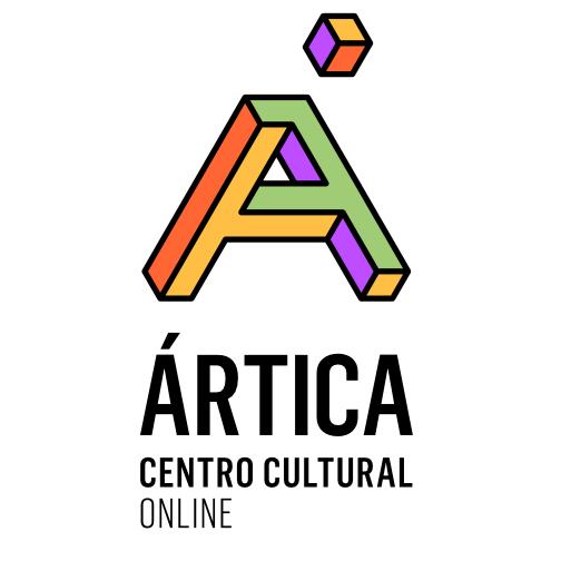 artica_centro_cultural_online